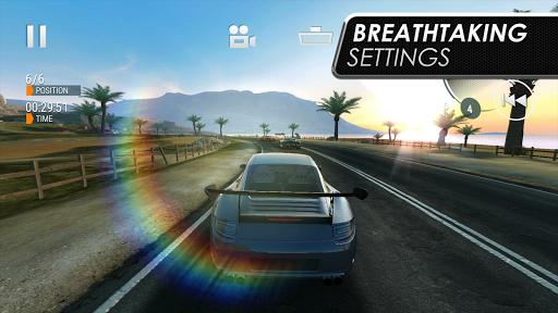 Gear.Club - True Racing screenshot 2