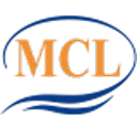 Mag Container Lines L.L.C icon