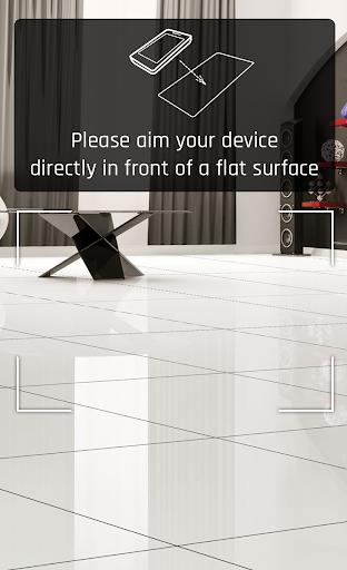 Stack It AR 1.2.4 screenshots 6