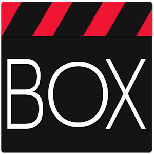 Movie Box Show - Free 2.0.1 Icon