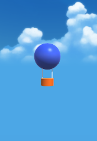 AjitoBalloon