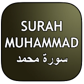 Surah Muhamad Android APK Download Free By AppsVolt