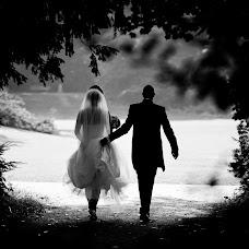 Wedding photographer Gerjanne Immeker (gerjanne). Photo of 05.02.2016