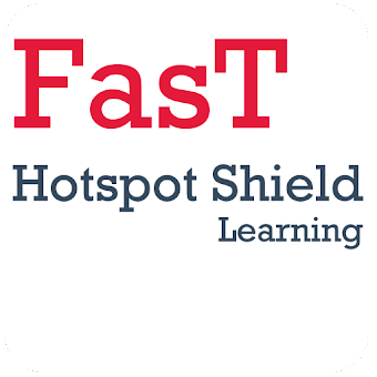 Fast Hotspot Shield Learning Information