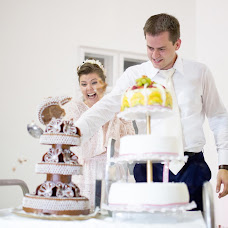 Esküvői fotós Dani Soós (soosdaniel). Készítés ideje: 05.04.2018