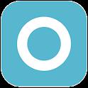 TouchStyle icon