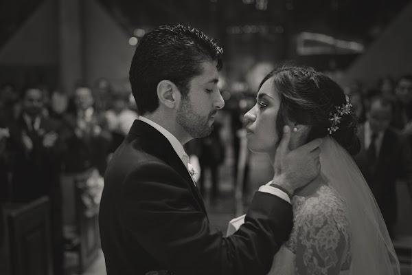 Fotógrafo de bodas Patricia Gómez (patriciagmez). Foto del 30.10.2015