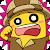 BANATOON: Treasure hunt! file APK for Gaming PC/PS3/PS4 Smart TV