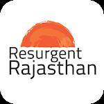 Resurgent Rajasthan Icon