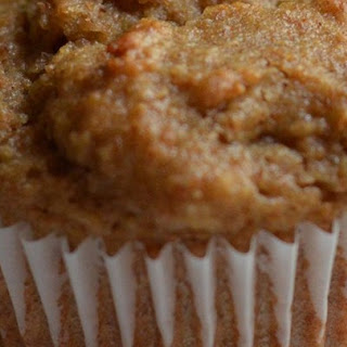 Baking With Wheat Bran Recipes.