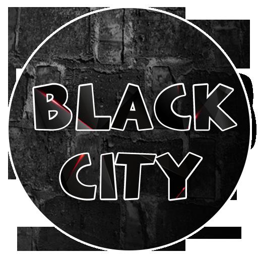 Black city apps on google play voltagebd Images