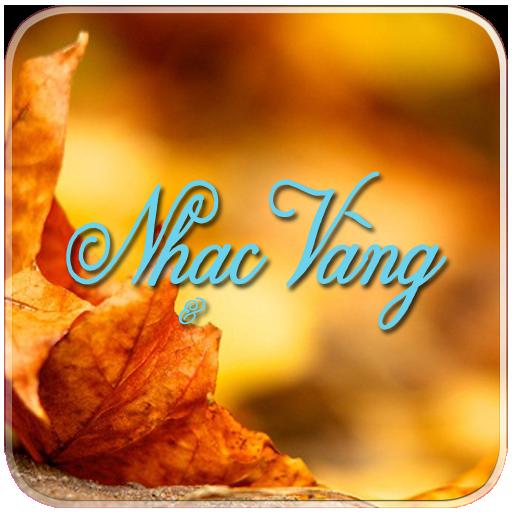 Nhac Xua - Tru Tinh