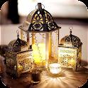 اجمل صور فانوس رمضان 2016 icon