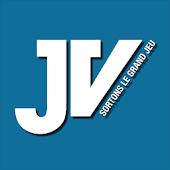 JV - Culture Jeux Vidéo