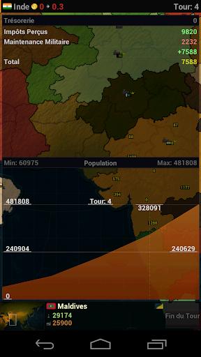 Télécharger Gratuit Age of Civilizations Asia Lite  APK MOD (Astuce) screenshots 5