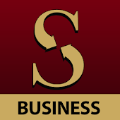 Synergy Bank Business