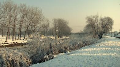 Photo: (2013.01.02)