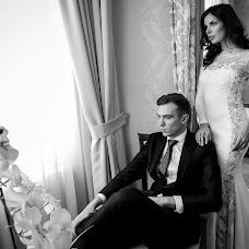Wedding photographer Ninoslav Stojanovic (ninoslav). Photo of 19.01.2018