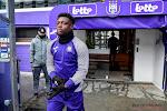'Absolute topclub klopt aan bij Anderlecht voor Doku, maar ...'