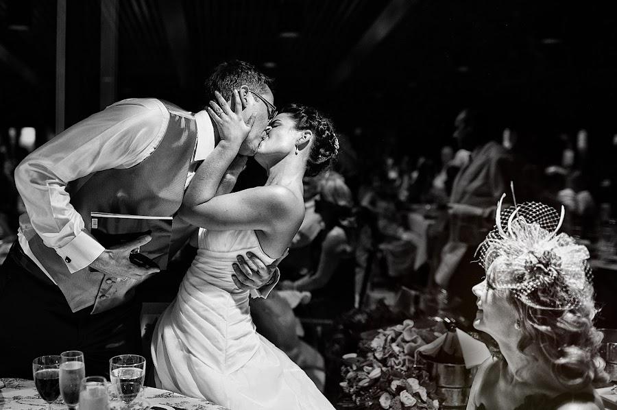 Wedding photographer Monika Zaldo (zaldo). Photo of 09.05.2017