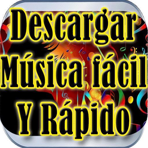 Descargar Musica Facil y Rapido Guide Free