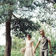 Wedding photographer Marta Kounen (Marta-mywed). Photo of 13.04.2017