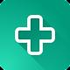 Аптека ГОРЗДРАВ – заказ лекарств онлайн