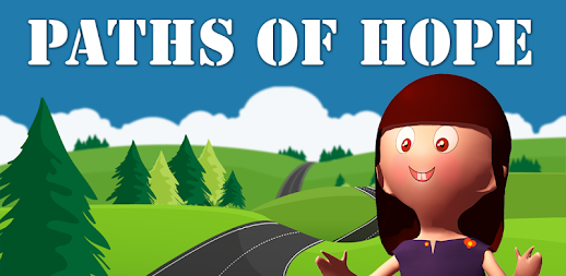 Paths Of Hope APK