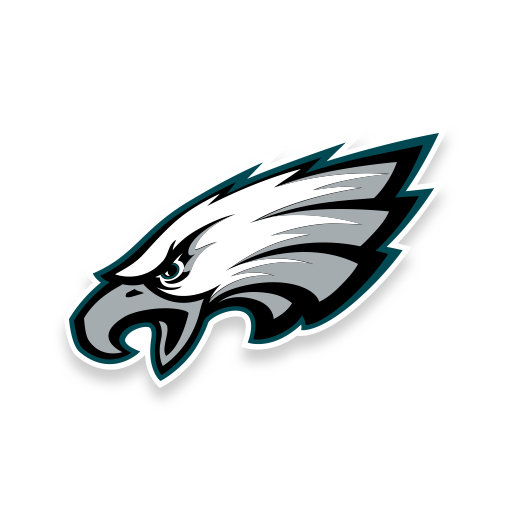 Eagles Official Mobile - Apps on Google Play