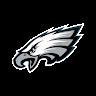 com.yinzcam.nfl.eagles