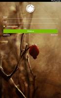 Screenshot of Rajče.net uploader