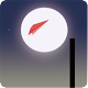 Flappy Birdy Plane :Get over it for PC-Windows 7,8,10 and Mac