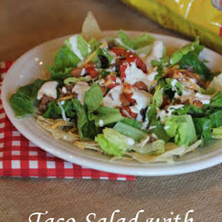 Ranch Dressing Mix Ground Beef Recipes.