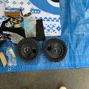 86 ZN6 GTのカスタム事例画像 Shogo@86さんの2020年06月27日00:54の投稿