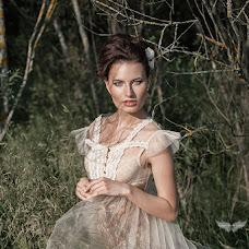 Wedding photographer Andrey Nezhuga (Nezhuga). Photo of 06.05.2017