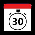 Day Countdown - Event Countdown & Widget icon