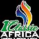 1 Classie Africa Android apk
