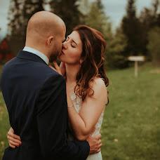 Wedding photographer Jakub Polomski (vivatorre). Photo of 28.05.2018