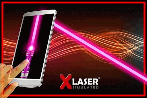 X-Laser Piano Simulated 9 screenshots 11