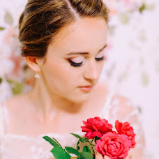 Wedding photographer Irina Sidorkina (rena). Photo of 02.07.2014