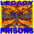 SS Legacy Prisons map for MCPE