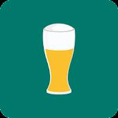 Que Breja - Cerveja!
