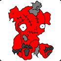 Johnny Nightmare icon