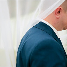Wedding photographer Oles Korn (Korn). Photo of 29.04.2016