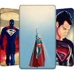 Super Wallpapers Hero HD | 4K Lockscreen Icon