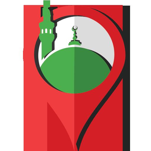 Bahrain Mosques- مساجد البحرين