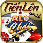 AloChoi - Game Bài Đổi Thưởng Icon