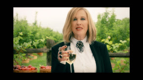 Wine and Roses thumbnail