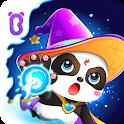 The Magician's Universe icon