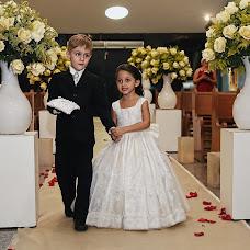 Wedding photographer Manuel Espitia (manuelespitia). Photo of 22.03.2018